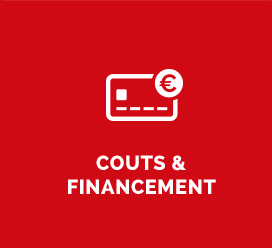 Couts & financement