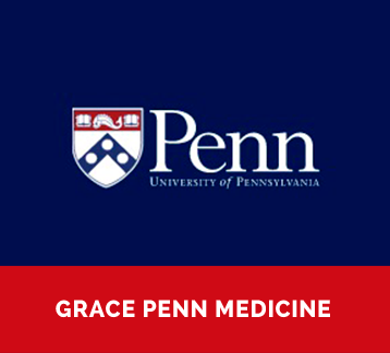 Grace Penn Medicine