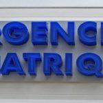 Urgences Pédiatriques CHPG
