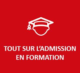 bloc-admission