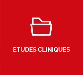 etudes-cliniques