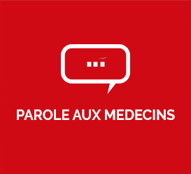 paroles-aux-medecins
