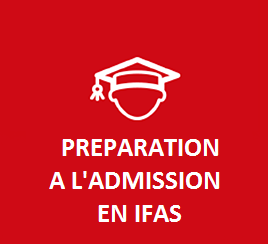 preparation-admission-en-ifas