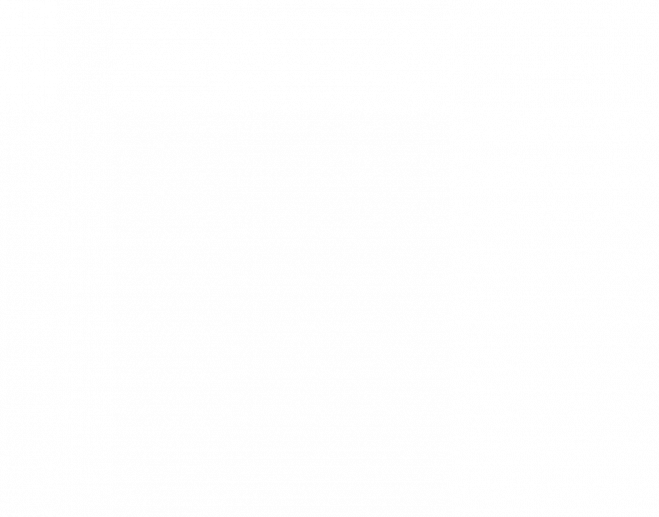 INFO «PCR COVID-19»
